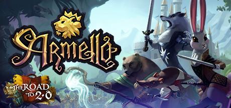Armello -