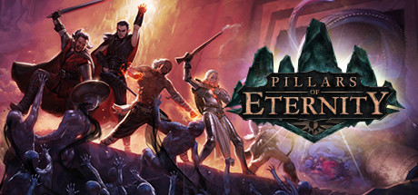 Pillars of Eternity -