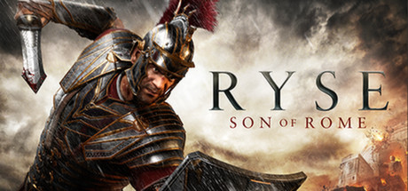 Ryse: Son of Rome -