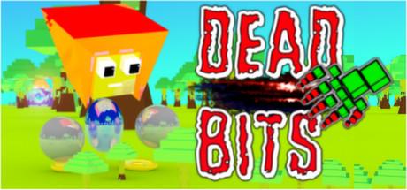 Dead Bits -