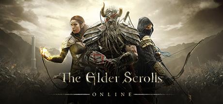 The Elder Scrolls Online -