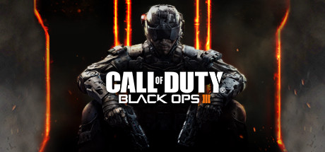 Call of Duty: Black Ops III -