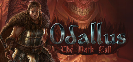 Odallus: The Dark Call -