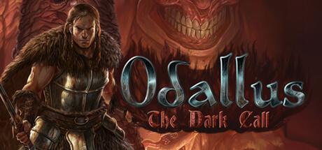 Odallus: The Dark Call -