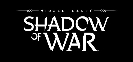 Middle-earth™: Shadow of War™ -