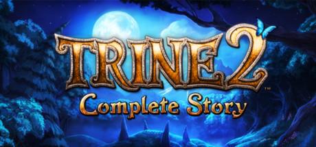 Trine 2 -