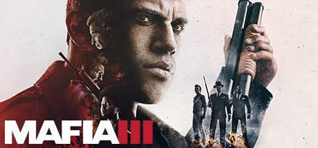 Mafia III -