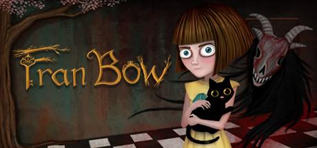 Fran Bow -