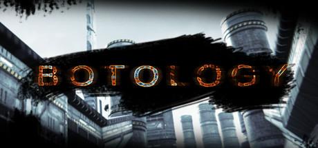 Botology -