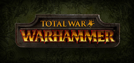Total War: WARHAMMER -