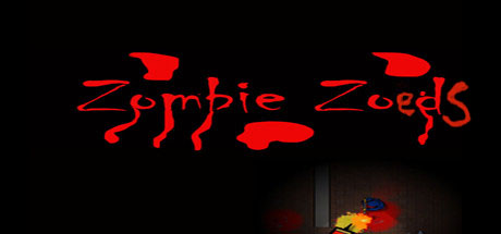 Zombie Zoeds -