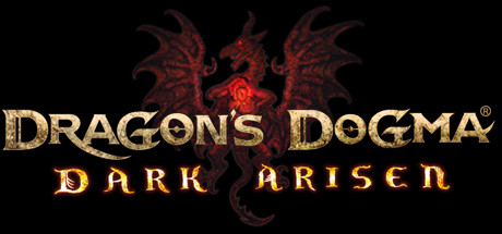 Dragon's Dogma: Dark Arisen -