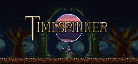 Timespinner -