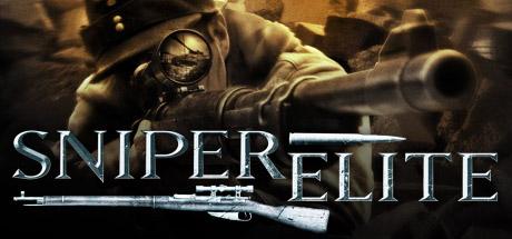 Sniper Elite -