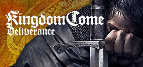 Kingdom Come: Deliverance -