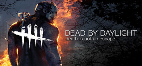 Dead by Daylight -