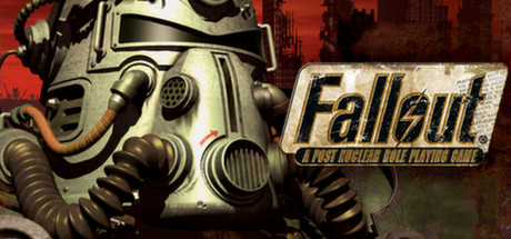 Fallout -