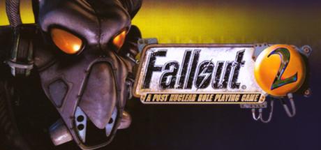 Fallout 2 -