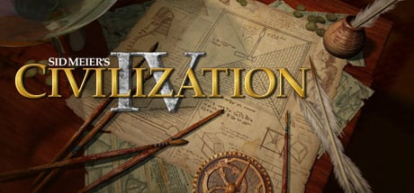 Sid Meier's Civilization IV -