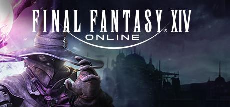 FINAL FANTASY XIV Online -