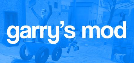 Garry's Mod -