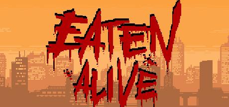 Eaten Alive -