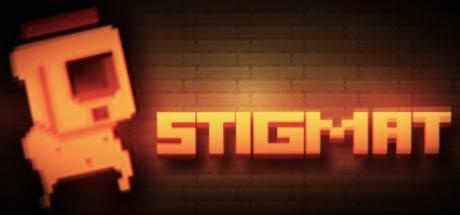 Stigmat -