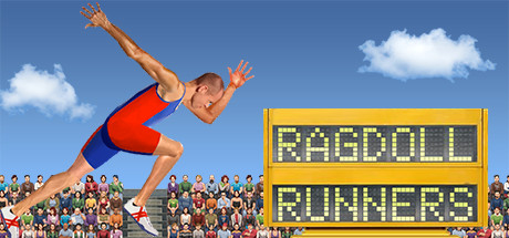 Ragdoll Runners -