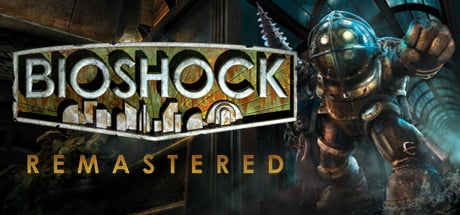BioShock Remastered -