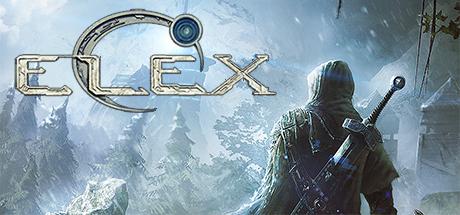 ELEX -