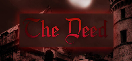 The Deed -