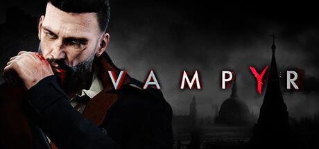 Vampyr -
