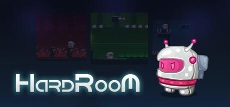 Hard Room -