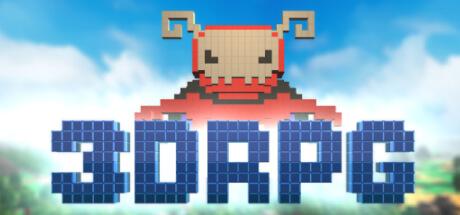 3DRPG -
