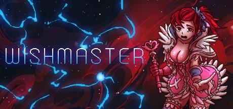 Wishmaster -