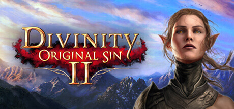 Divinity: Original Sin 2 -