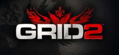 GRID 2 -