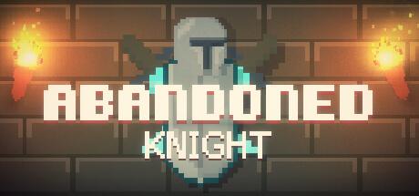 Abandoned Knight -