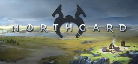 Northgard -