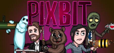 PixBit -