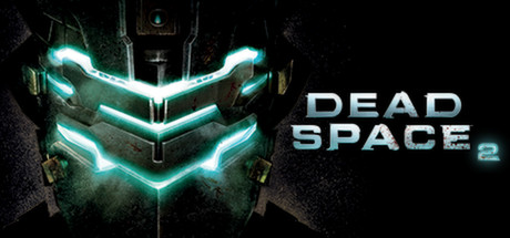 Dead Space 2 -