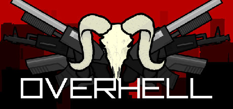 Overhell -