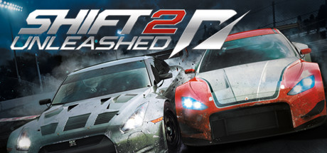 Shift 2 Unleashed -