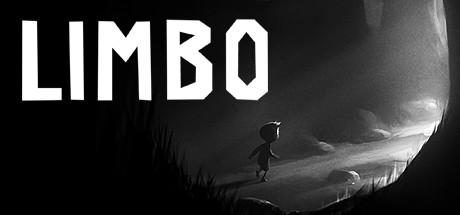 LIMBO -