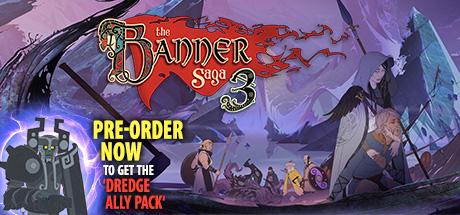 The Banner Saga 3 -