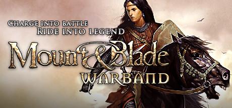 Mount & Blade: Warband -
