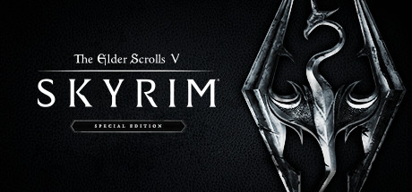 The Elder Scrolls V: Skyrim Special Edition -