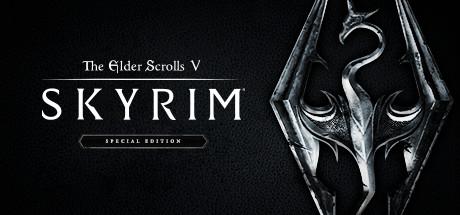 The Elder Scrolls V: Skyrim Special Edition -