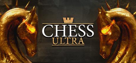 Chess Ultra -