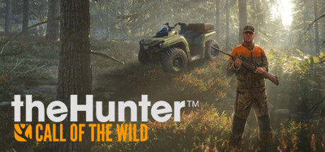 theHunter™: Call of the Wild -